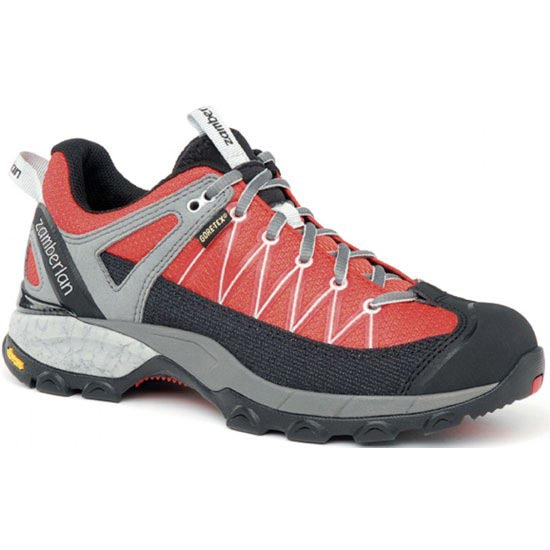 Zamberlan Crosser GTX RR W - Red