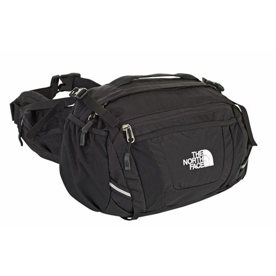 The North Face Sport Hiker Waist Pack - Photo of detail