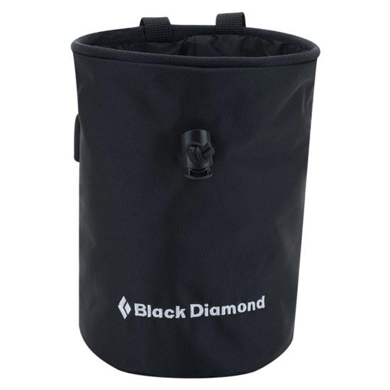 Black Diamond Mojo S - Black