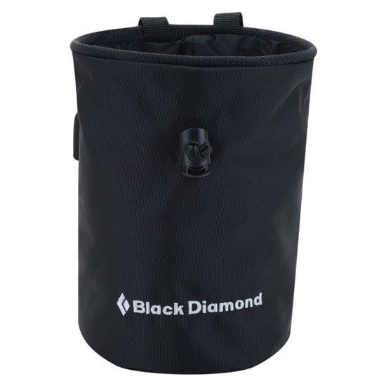 Black Diamond Mojo S - Black