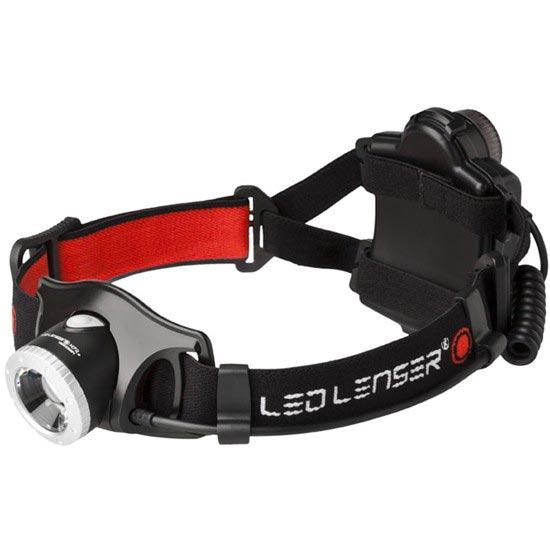 Led Lenser H7R.2  300 Lumen (blister) -