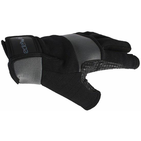 Edelweiss S-Grip Glove -