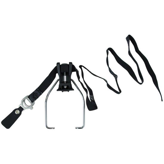Black Diamond Crampon Heel Lever Right -
