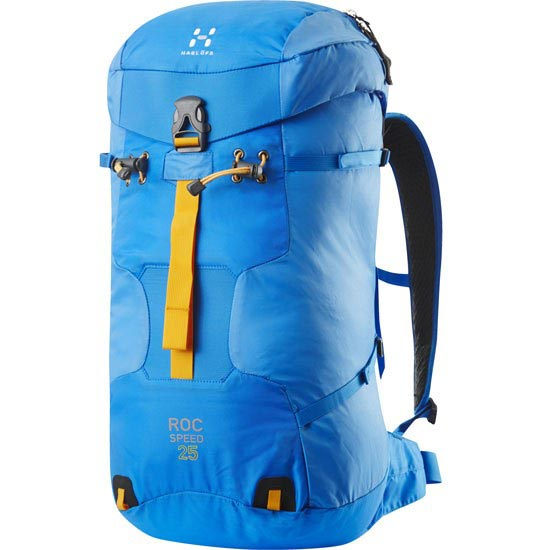 Haglöfs Roc Speed 25 - Gale Blue
