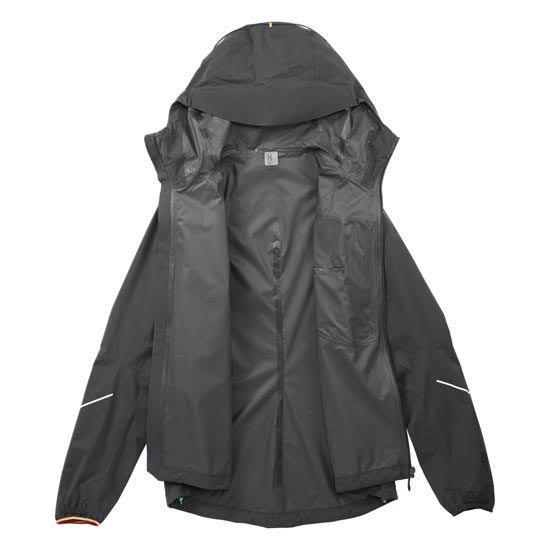 Haglöfs L.I.M III Jacket - Photo de détail