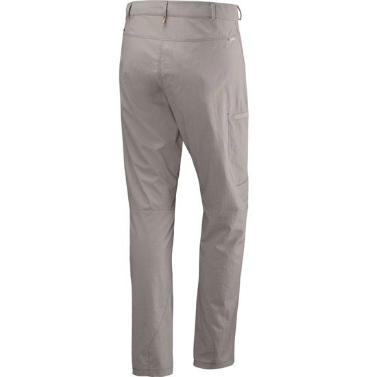 Haglöfs L.I.M II Trek Pant W - Photo de détail