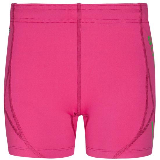 Grifone Cald Short Tigh W - Cabaret
