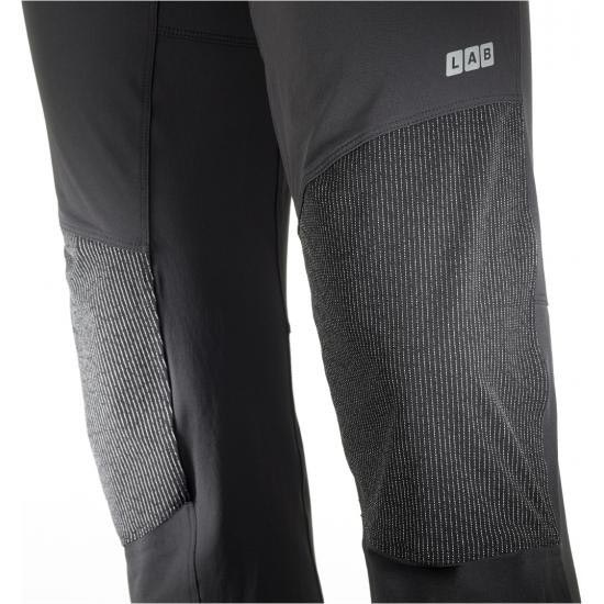 Salomon S-Lab X Alp Pant - Photo de détail