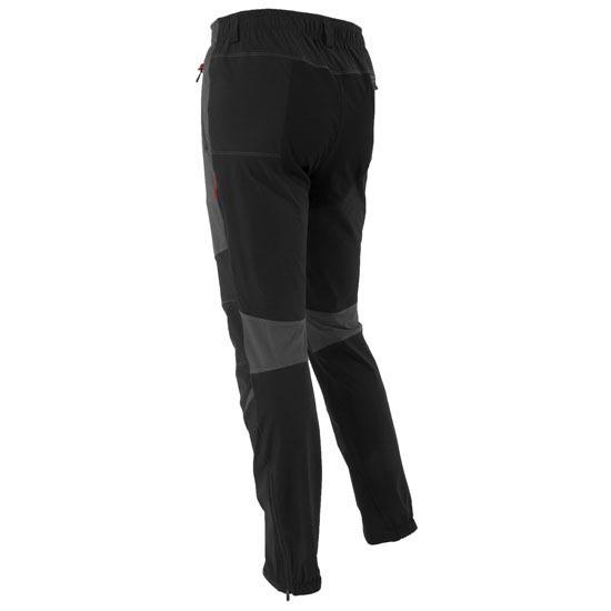 Montura Vertigo Light -7Cm Pants - Photo de détail