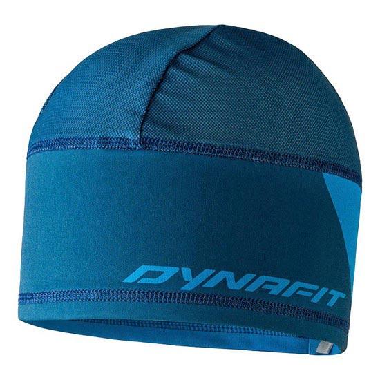 Dynafit Performace Beanie - Blue Reef