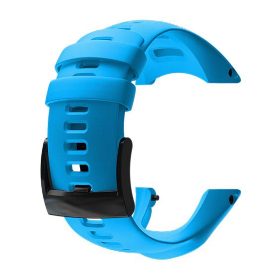 Suunto Kit Correa Ambit 3 Sports - Blue
