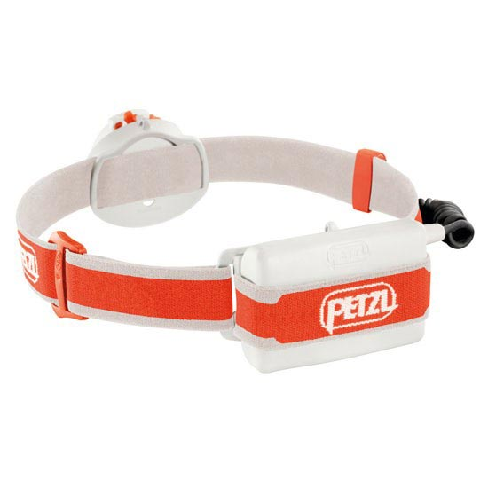 Petzl MYO - Photo de détail