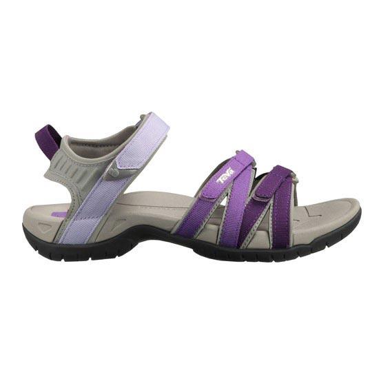 Teva Sandale Tirra W - Deep Lavender Gradient