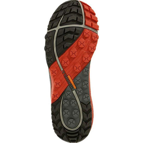 Merrell All Out Charge - Foto de detalle