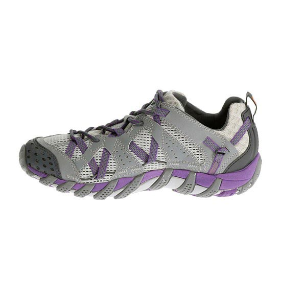 Merrell Waterpro Maipo W - Photo de détail