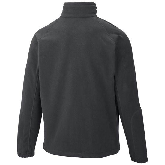 Columbia Fast Trek II Full Zip Fleece - Detaljerad bild
