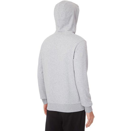The North Face Drew Peak Pullover Hoodie Light - Photo de détail