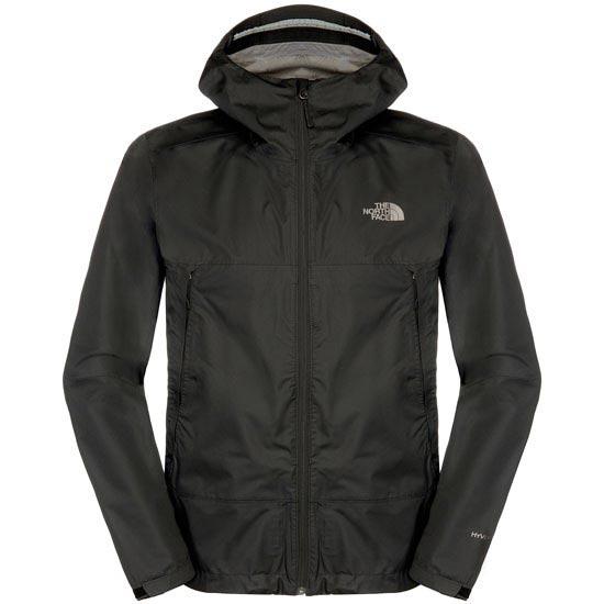 The North Face Pursuit Jacket M - Noir