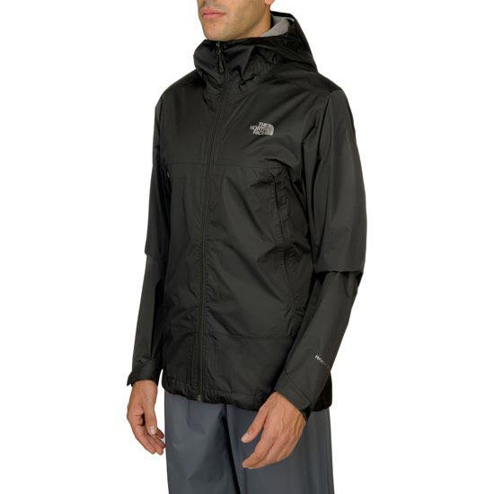 The North Face Pursuit Jacket - Detaljerad bild