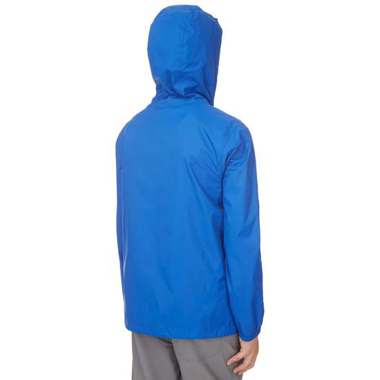 The North Face Zipline Jacket B - Photo de détail