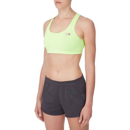 The North Face Bounce-B-Gone Bra W - Foto de detalle