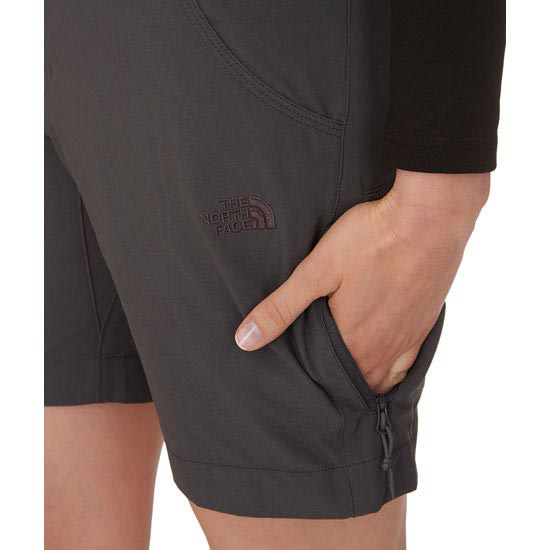The North Face Trekker Short W - Photo de détail