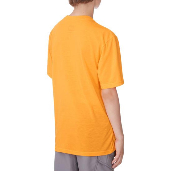 The North Face Hike Tee Boy - Photo de détail
