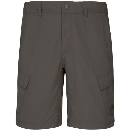 The North Face Horizon Shorts - Asphalt Grey