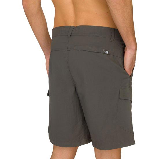 The North Face Horizon Shorts - Detail Foto