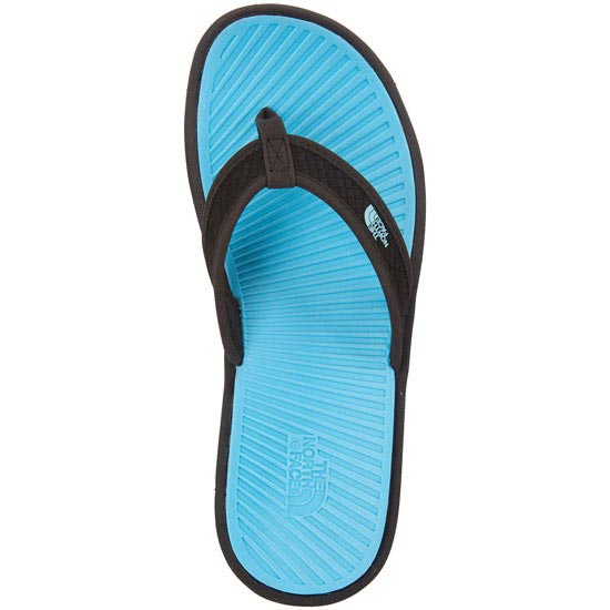 The North Face Base Camp Lite Flip Flop W - Photo de détail