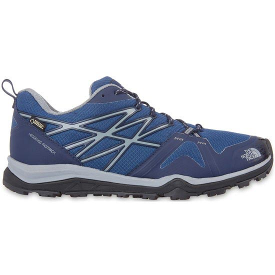 The North Face Hedgehog Fastpack Lite GTX - Cosmic Blue/Esign Blue