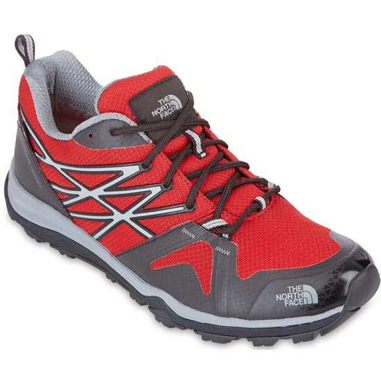 The North Face Hedgehog Fastpack Lite GTX - Photo de détail
