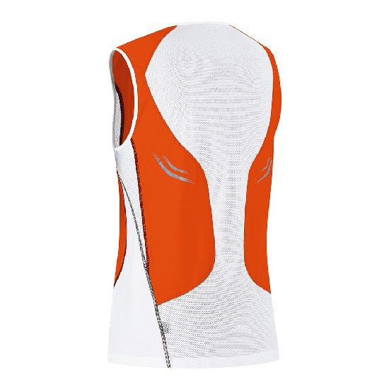 Gore Running Wear Air Tank Top - Photo de détail