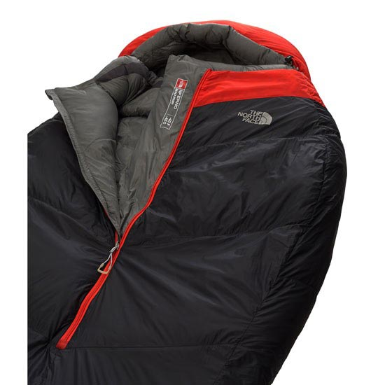 The North Face Inferno -40F/-40C - Photo de détail