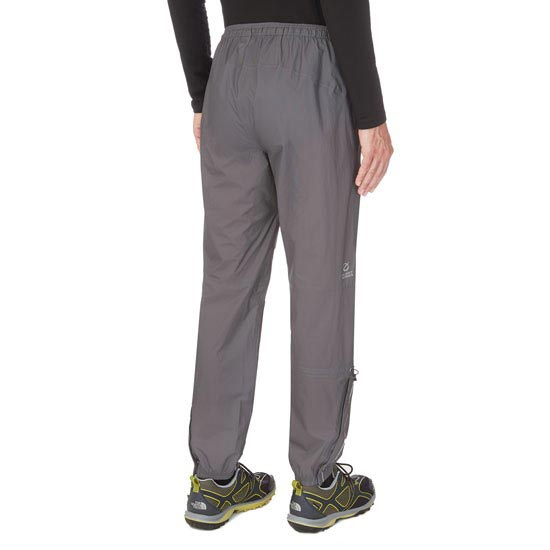 The North Face Storm Stow Pant - Photo de détail