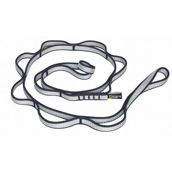 Singingrock Safety Chain 140 cm -