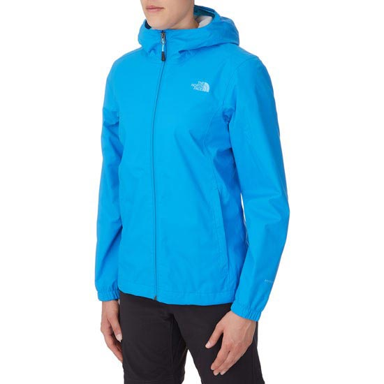 The North Face Quest Jacket W - Photo de détail
