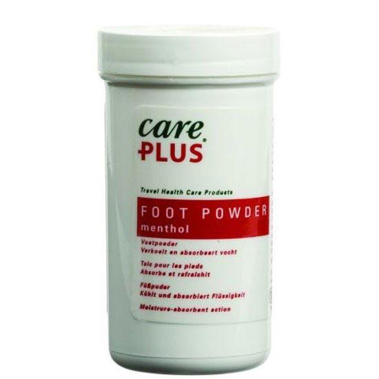 Care Plus Foot Powder -