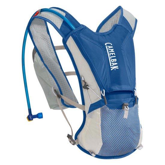 Camelbak Marathoner Vest+Antidote 2L -