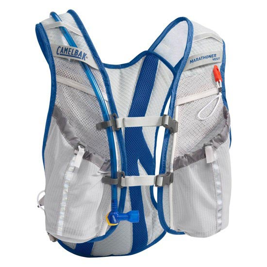 Camelbak Marathoner Vest+Antidote 2L - Photo de détail