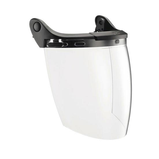 Petzl VIZEN Eye shield with electrical protection -