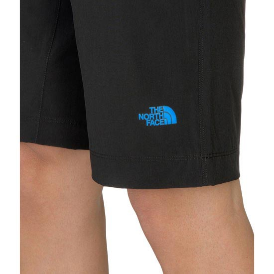 The North Face Speedlight Short - Detail Foto
