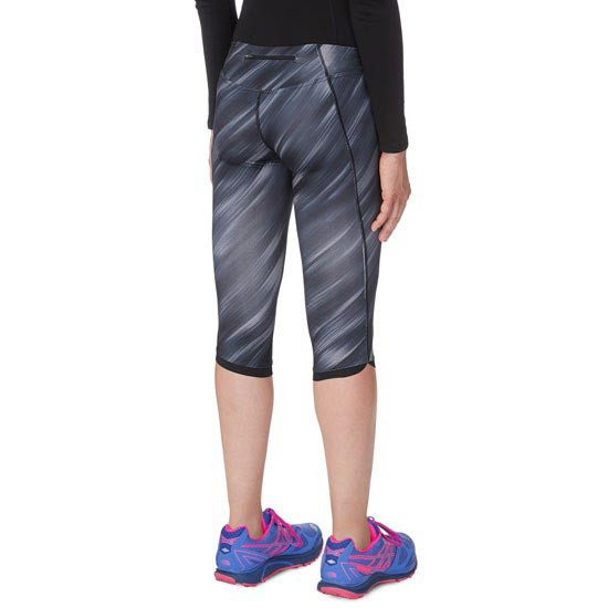 The North Face GTD Capri Tight W - Foto de detalle
