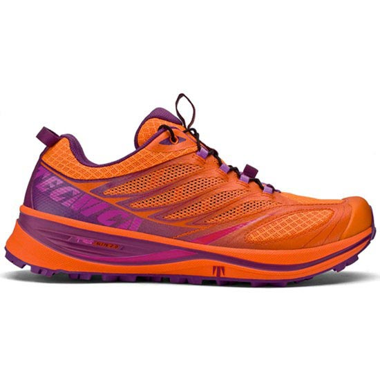 Tecnica Inferno X-lite 2.0 W - Violet/Orange