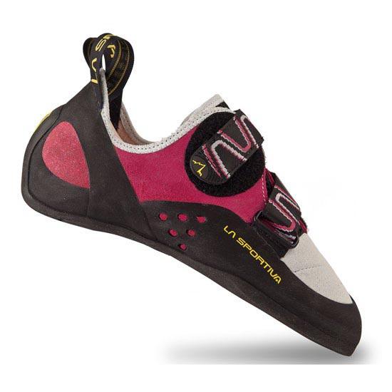 La Sportiva Katana W - Pink/White