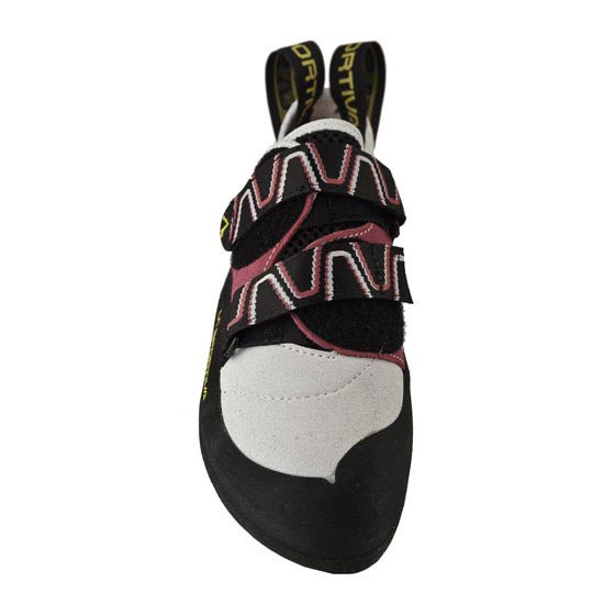 La Sportiva Katana W - Photo of detail