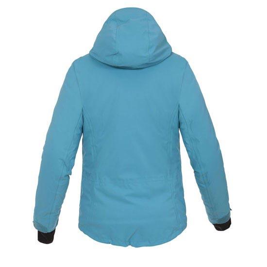 Salewa Albonaska PTX 3L Jacket - Photo de détail