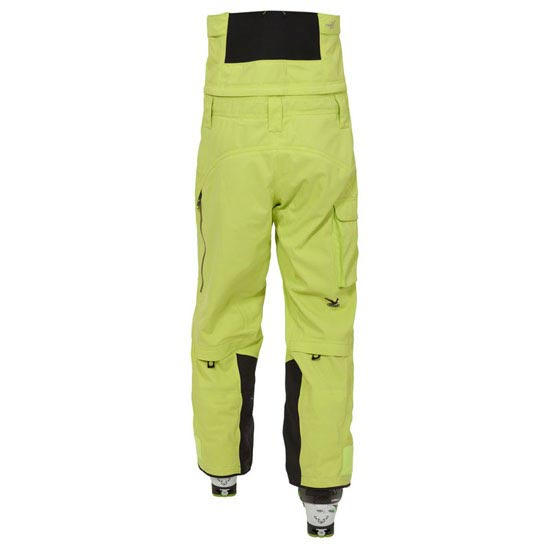Salewa Skeena PTX 3L Pant - Photo de détail