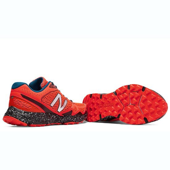 New Balance MT910OB2 - Photo de détail