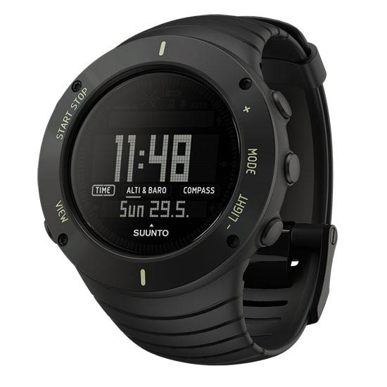 Suunto Core Ultimate -